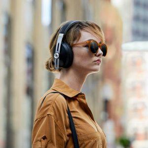 Privát Audio