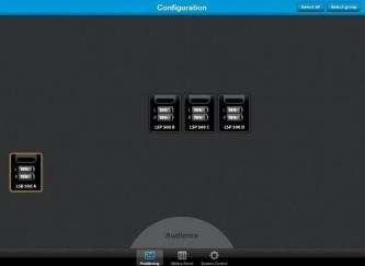 app_positioning.jpg