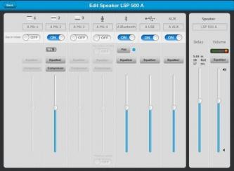 app_settings_loudspeaker.jpg
