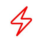 Burst Power üzemmód
