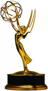emmy_award.jpg