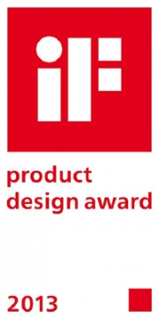 if_design.jpg